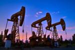 伊朗完全复产恐推迟,拜登祭出联邦土地钻探禁令!高盛更为看好油价前景