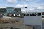 Bombardier, Inc (TSX:BBD.B): Is the Stock Buy, Sell, or Hold Right Now?