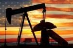 Υποχώρησε κατά 3% το αργό πετρέλαιο