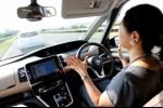 Nissan Tarik 320.000 Unitnya dari Jalanan Jepang