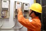 Giá điện tăng 8,36% vào 20.3, tháng này điện sẽ tính như thế nào?