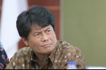 Soal Holding Migas, Bos Pertamina: PGN Tak Banyak Beri Kontribusi