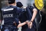 Bericht: CEO der größten Rumänischen Kryptobörse auf Antrag aus den USA verhaftet