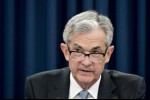 Powell Revs a Little But Needs to Watch His Speed: Gadfly