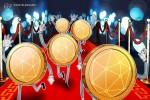 Secondo i gemelli Winklevoss, stablecoin e azioni tokenizzate saranno il futuro del settore delle criptovalute