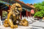 Come scegliere il meglio dell'azionario cinese