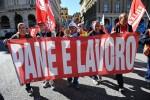 Lavoro: nuovo record posti vacanti