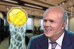 "Michael Novogratz dice a Yahoo que la ""fatiga de vendedor"" del Bitcoin significa que el mercado ha tocado fondo"