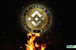 Piyasa Durgun Seyrederken, Binance Coin Top 10'a Doğru İlerliyor!