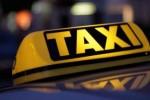 Uber, Grab sẽ được xem là 'taxi điện tử'
