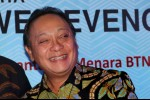 BTN Ajak Mahasiswa Jadi Entrepreneur Muda