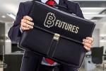 La piattaforma di asset digitali Bakkt annuncia la sua prima acquisizione