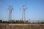 Terna,+1,3% consumi elettricità novembre