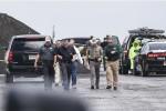$2.5M bond for Border Patrol agent in killings of 4 in Texas