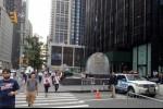 Kroger-Nuro Luncurkan Layanan Pengiriman Barang Swakemudi di AS