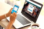 Blockchain Developer Job Offers Grow Fastest on LinkedIn