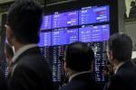 Borsa: Tokyo, chiusura in rialzo, +1,17%