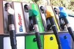 Petrolio: in calo a Ny a 59,24 dollari