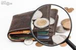 Các token ERC bị đánh cắp được chuyển đến Binance và các sàn giao dịch hàng đầu khác