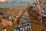 Nisan ayında Yurt Dışı Üretici Fiyat Endeksi %4 Arttı