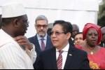 Senegal Berencana Beli Lagi Pesawat CN-235 Buatan Indonesia.