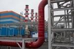 Russia's Novatek Greenlights $21 Billion Arctic LNG 2 Project