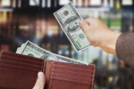 Dòng tiền sẽ được tái kích hoạt sau Tết Nguyên đán?