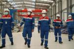 Pertamina Kebut Proyek RDMP Balikpapan untuk Kemandirian Energi
