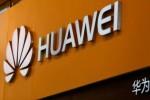 'Aanklacht tegen Huawei in VS'