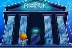 仮想通貨の発行 中央銀行はフェイスブックやJPモルガンに任せれば?PwCパートナーが見解