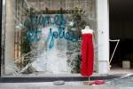 Réunion lundi à Bercy sur l'impact économique du mouvement des