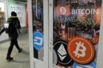 Ngày các chuyên viên được phép bán khống cũng là ngày hợp đồng tương lai Bitcoin giảm mạnh