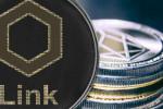 Chainlink valoriza 20% enquanto Bitcoin fica de fora dos R$ 50.000