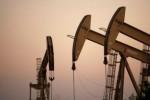 Πτωτικά για τρίτη διαδοχική ημέρα το πετρέλαιο