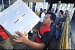 Tim Prabowo Ngadu Soal Polemik DPT ke Dubes Asing, Respons TKN Pedas