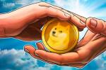 CMO di OKCoin: il pump di DOGE su TikTok è terminato