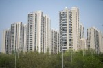 China's Home-Price Growth Slows for Third Month as Curbs Bite