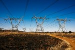 South African Power Utility Gets $1.3 Billion of Planned Support