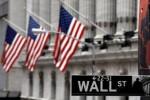 Producentenprijzen VS gaan omlaag