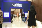 400 Ribu Pengunjung Serbu GIIAS 2017