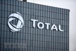Tập đoàn Total hủy bỏ dự án khí đốt hàng tỷ USD tại Iran