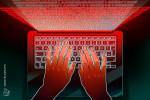 تحذير لمستخدمي ماك - برنامج طلب فدية جديد يستهدف أجهزة كمبيوتر آبل