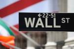 뉴욕증시, 강세…주요 은행 호실적