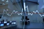 Bergerak Liar, BEI Pantau Transaksi Saham ARTA, ARMY, dan CSIS