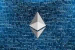 Ethereum vọt 10% khi nhà đầu tư lo ngại về tương lai của Bitcoin
