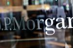JP Morgan: Erken Seçim Kararı Faiz Artırımına Neden Olabilir