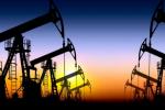 """美油上涨约1%,美元走软,伊拉克追随沙特脚步,""""拜登红利""""或逐步显现"""