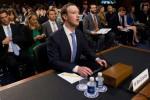 Facebook confirme qu'il collecte des données au-delà de ses utilisateurs