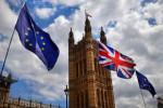 Brexit, rischio sterlina con possibili occasioni in Borsa