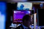 Brexit en handelsvete drukken Wall Street